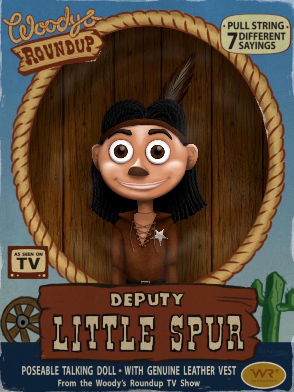 LittleSpur.jpg