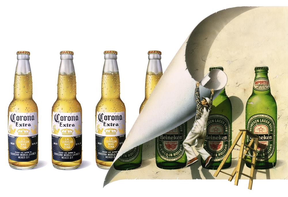Corona_Beer.jpg
