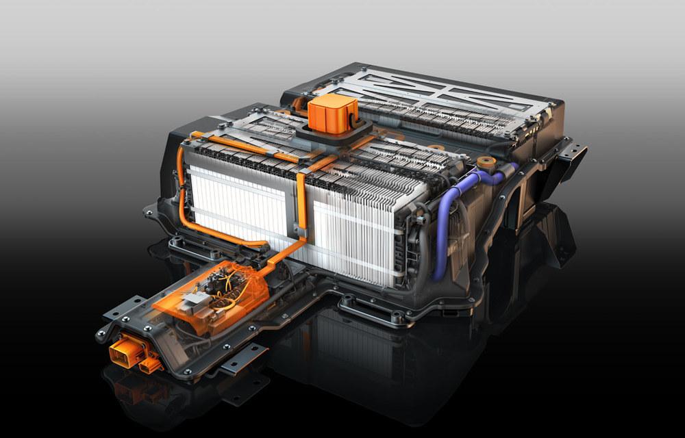 Spark_Battery_Cutaway_B.jpg