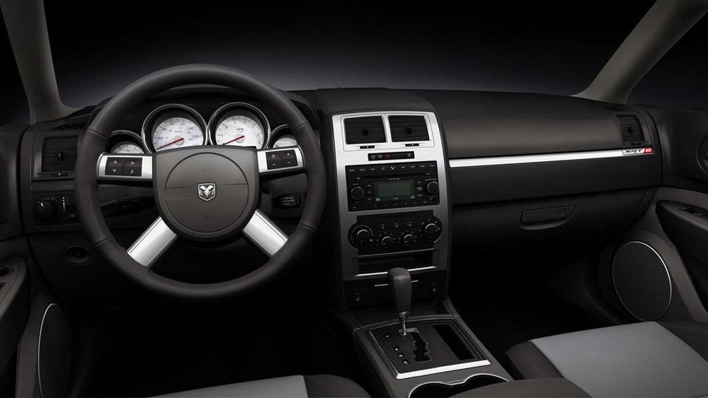 Dodge-Magnum-Interior.jpg