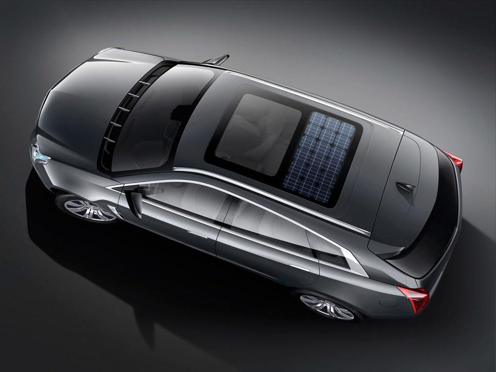 Cadillac-SRX-top.jpg