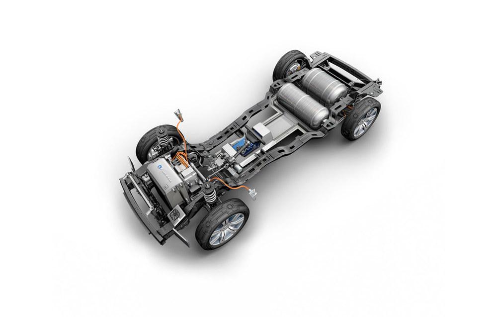 Cadillac-Provoq-Propulsion.jpg