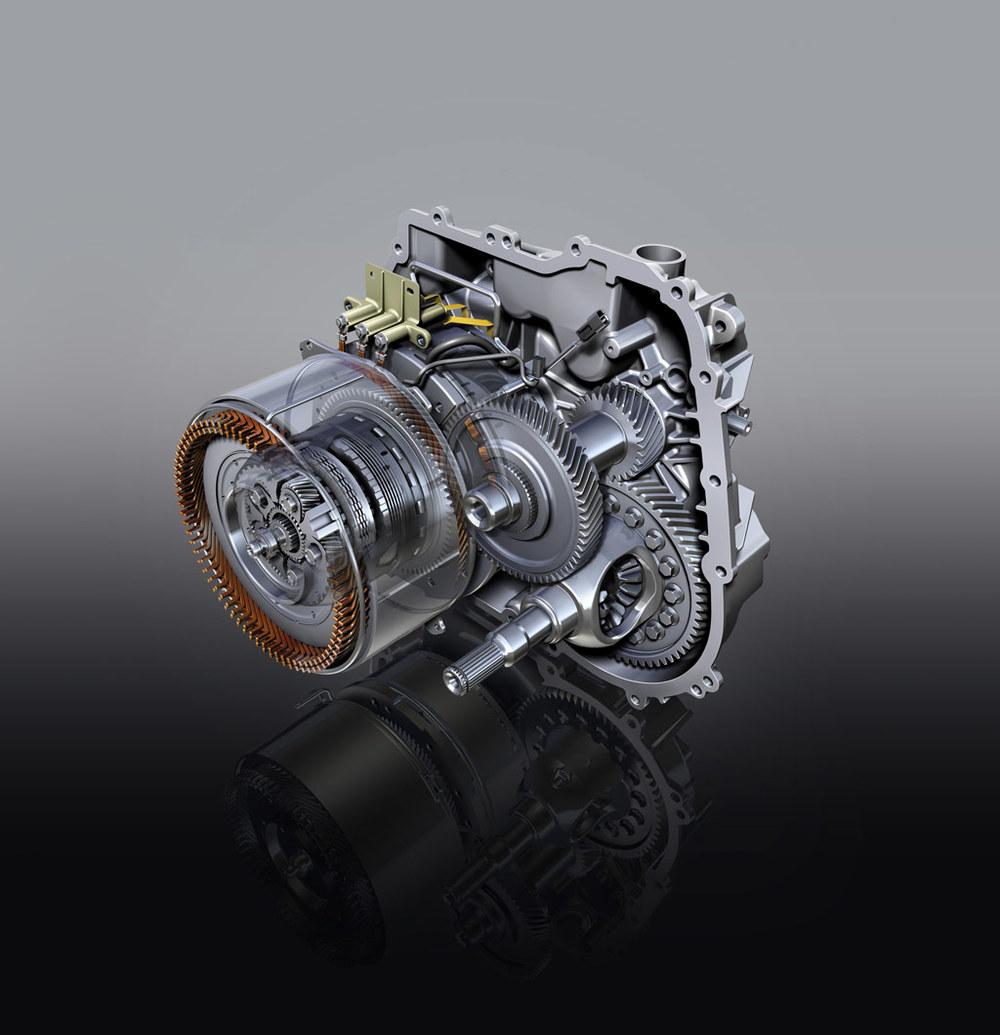Chevrolet-Volt-Drive-Unit.jpg