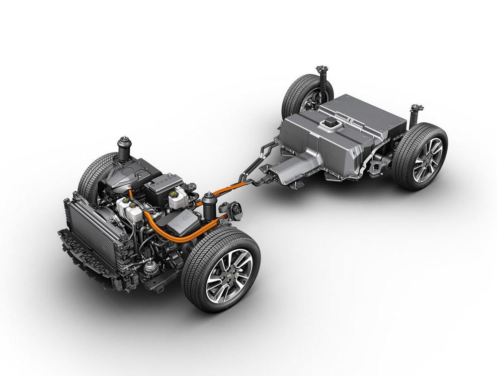 Chevrolet-Spark-EV-cutaway.jpg