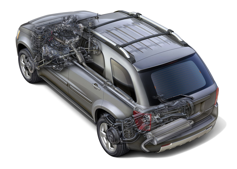 Pontiac-Torrent-See-Thru.jpg