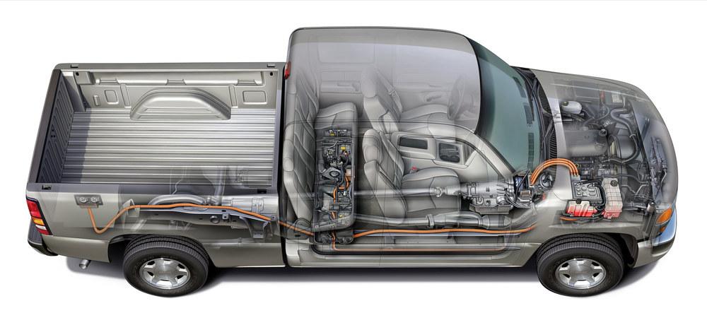 Hybrid-Pickup.jpg