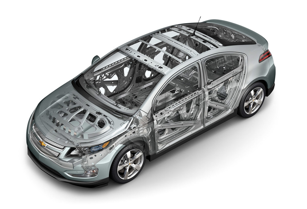 Chevrolet-Volt-front-Safety-Cage.jpg