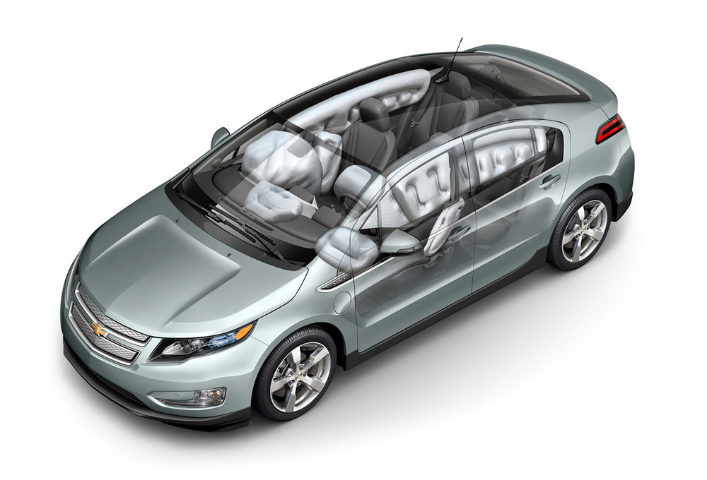 Chevrolet-Volt-front-Airbags.jpg