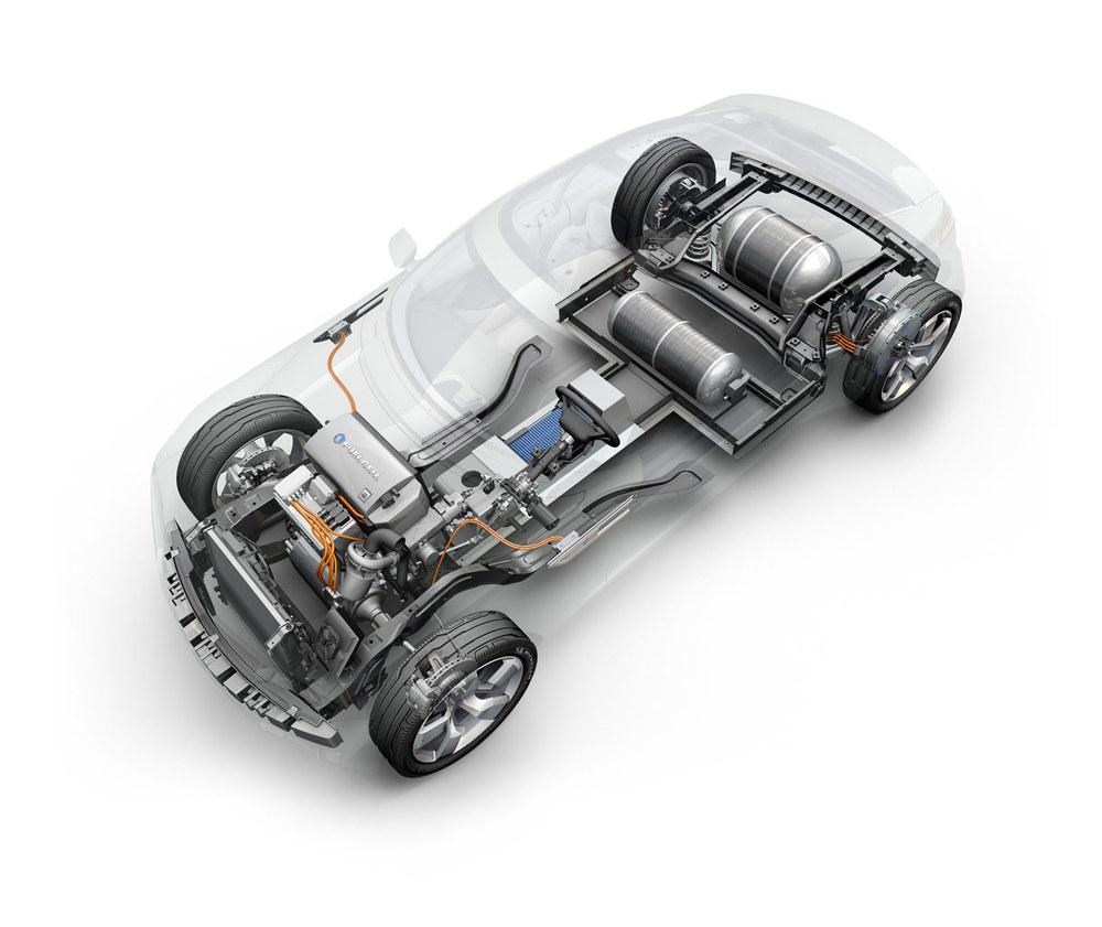 Chevrolet-Concept-Volt.jpg
