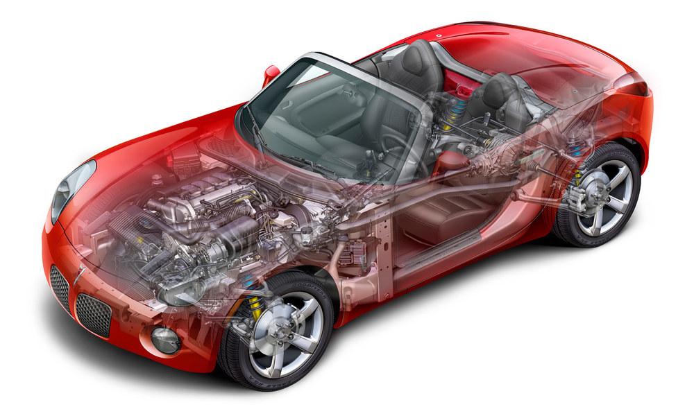 Pontiac-Solstice1.jpg
