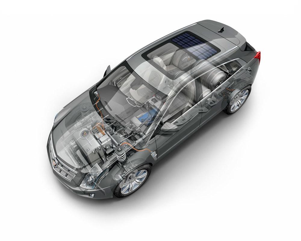 Cadillac-Provoq.jpg