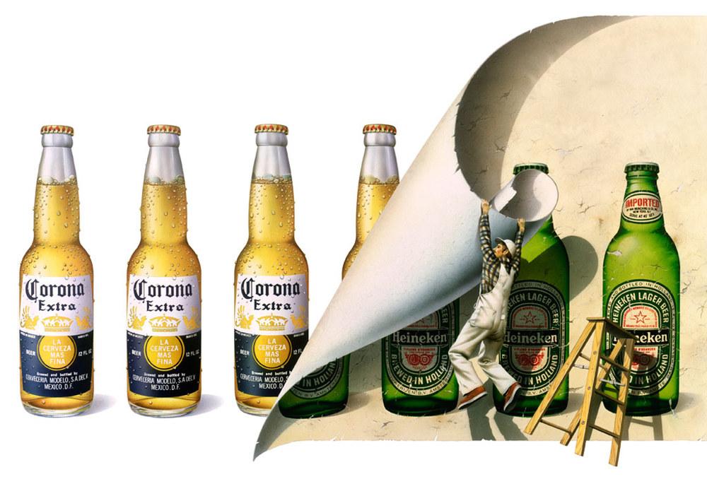 Corona-Beer.jpg