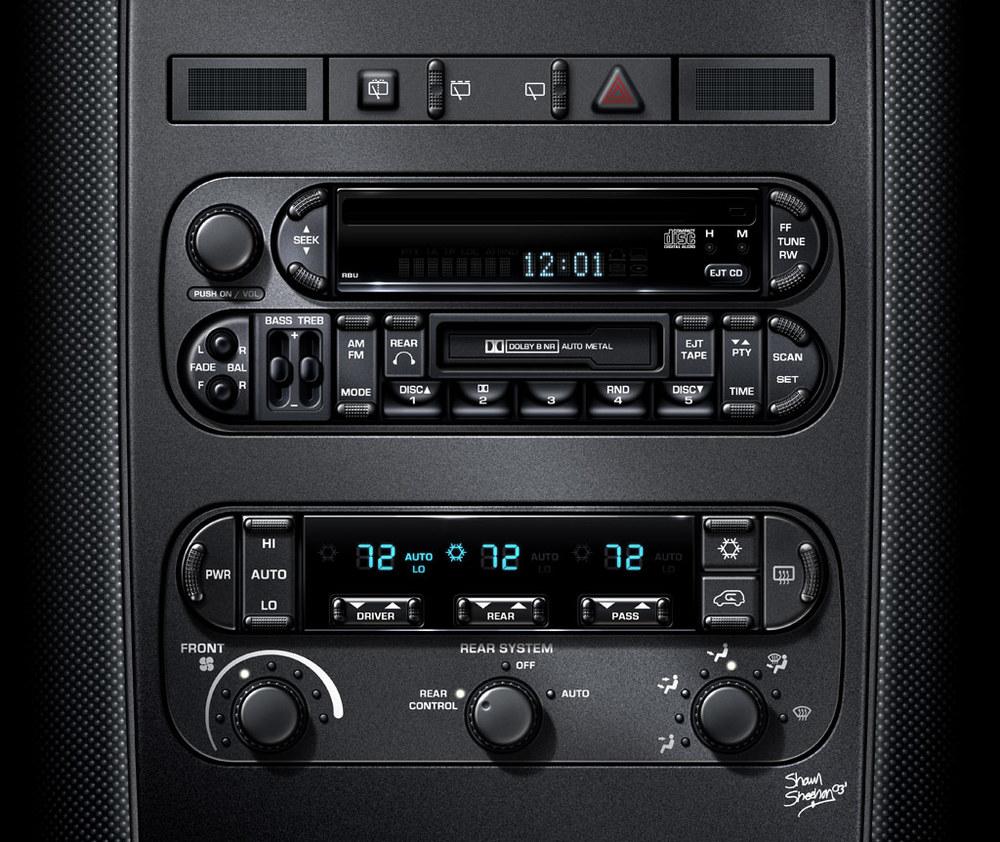 Chrysler-Caravan-Centerstack.jpg