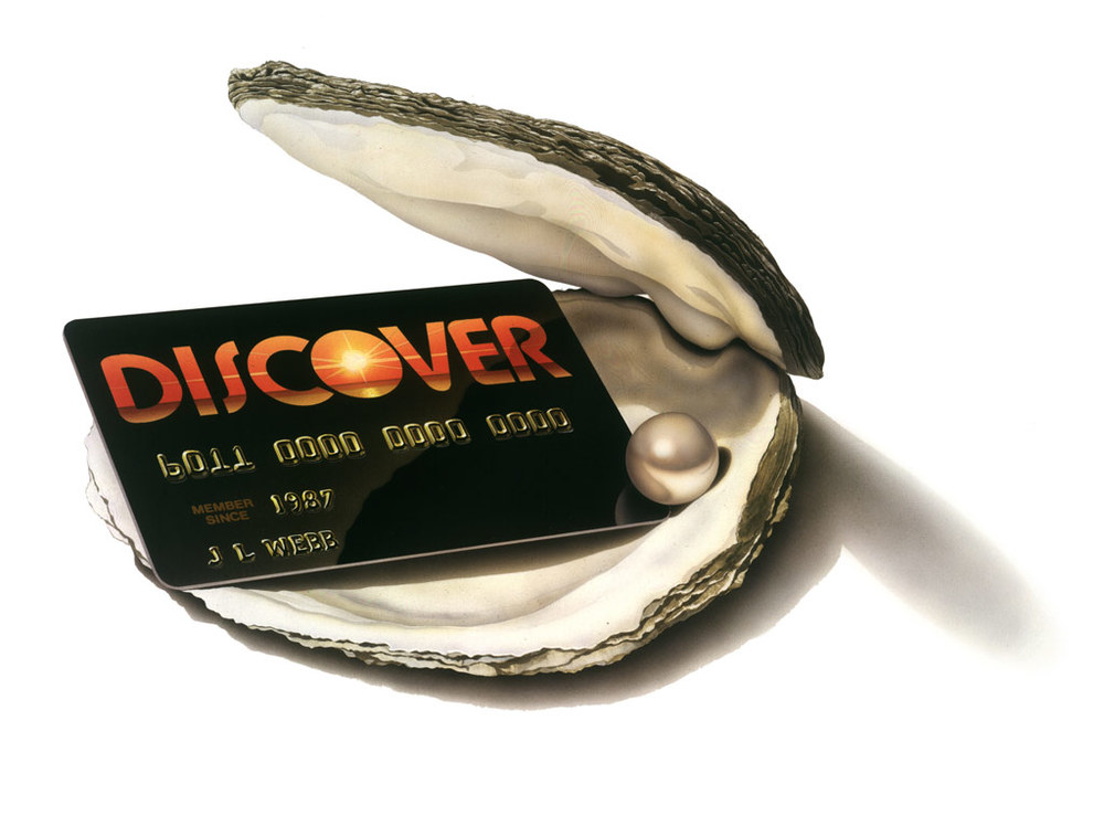 Discover-Clam.jpg