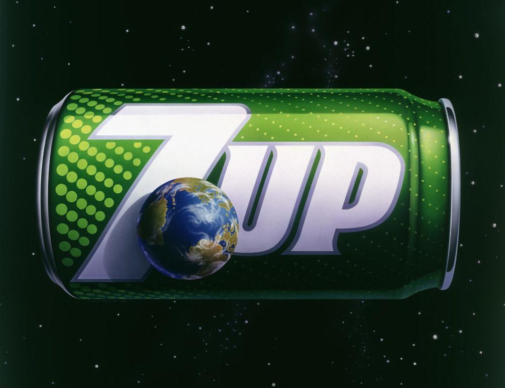 7-up.jpg