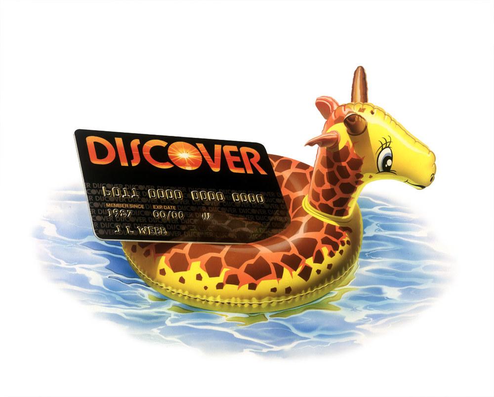 Discover-Giraffe.jpg