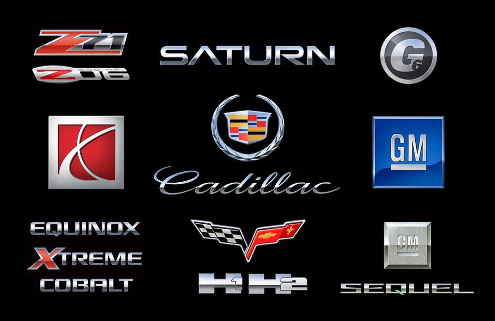 GM-Badging.jpg