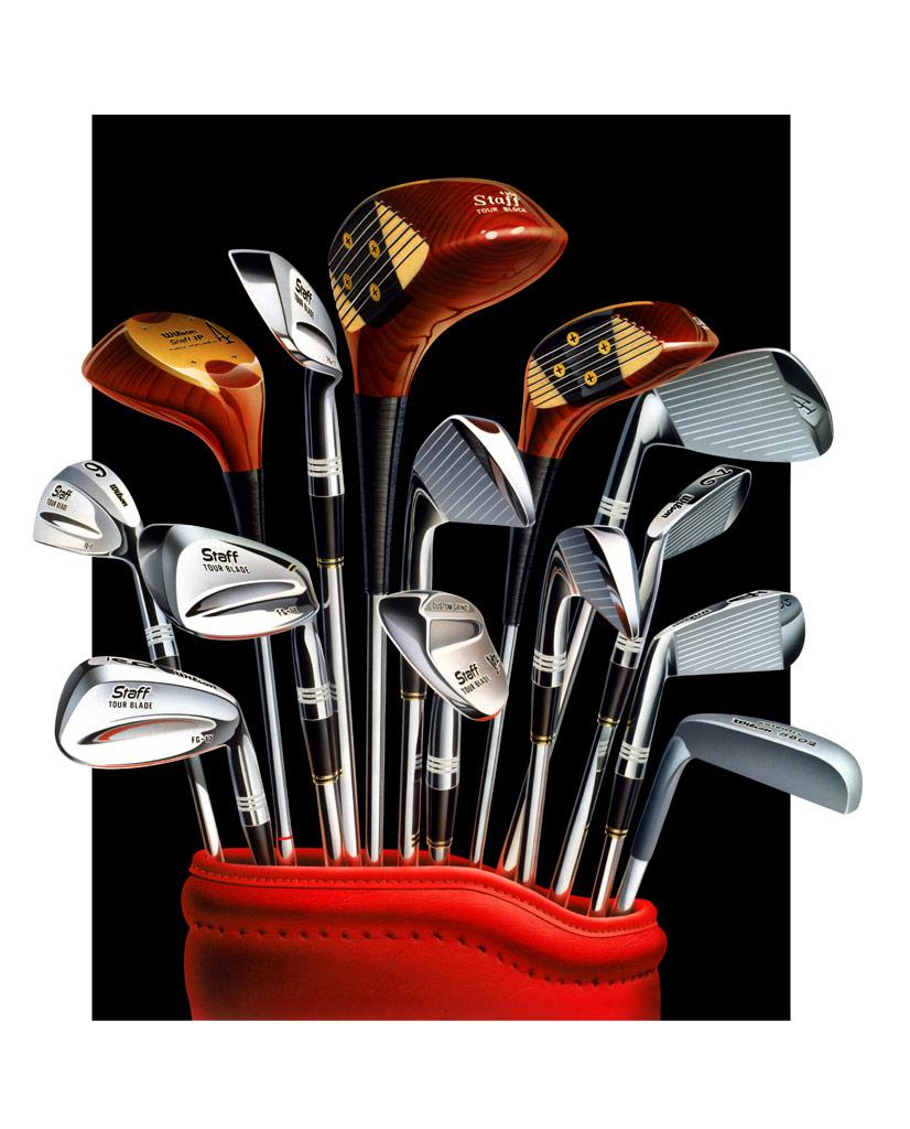 Golf-Clubs.jpg