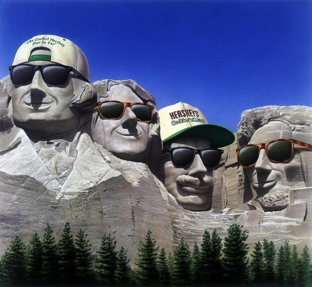 Mount-Rushmore.jpg