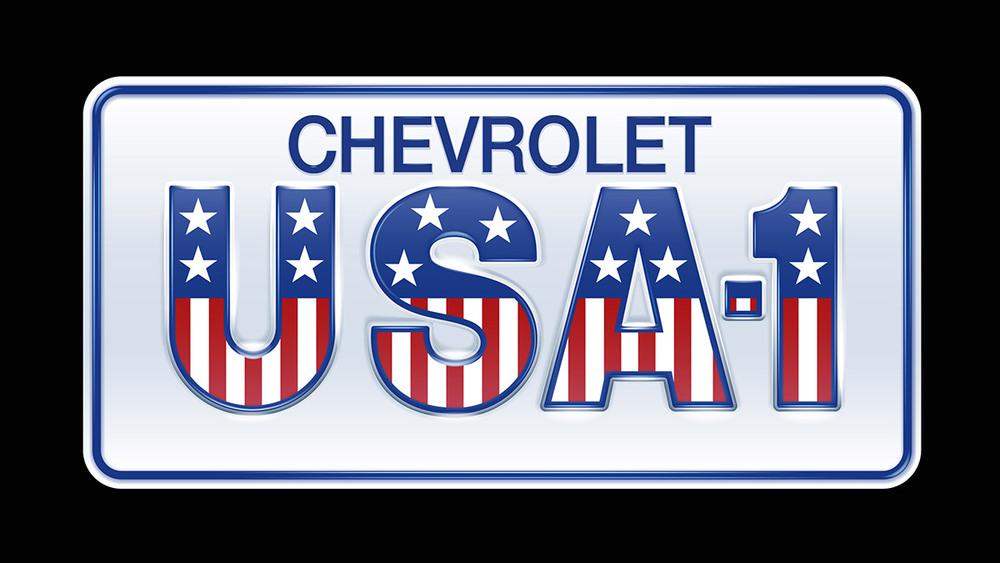 USA-plate.jpg
