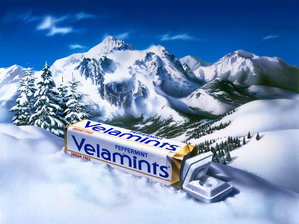 Velamints.jpg