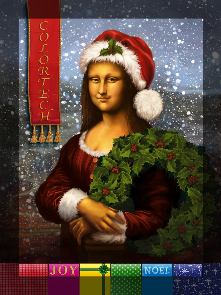 Colortech_ChristmasCard_2012.jpg