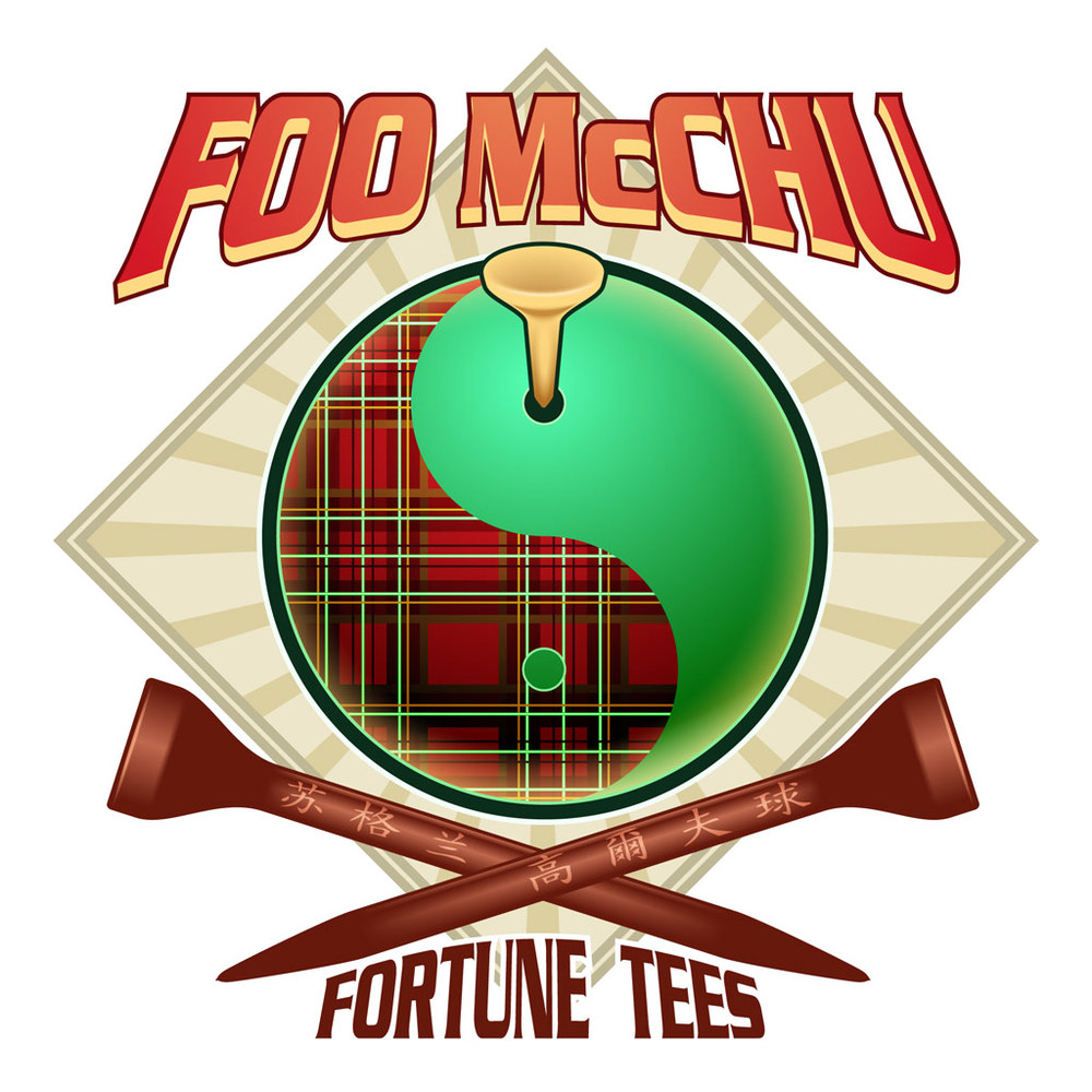 Foo-McChu.jpg