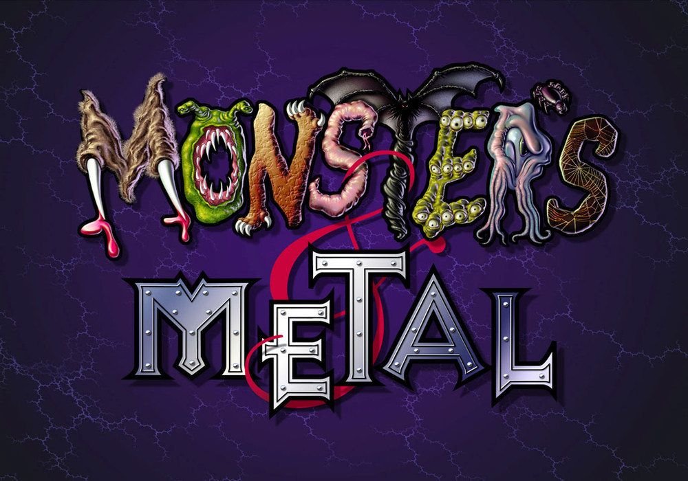 Monsters-and-Metal-Logo.jpg