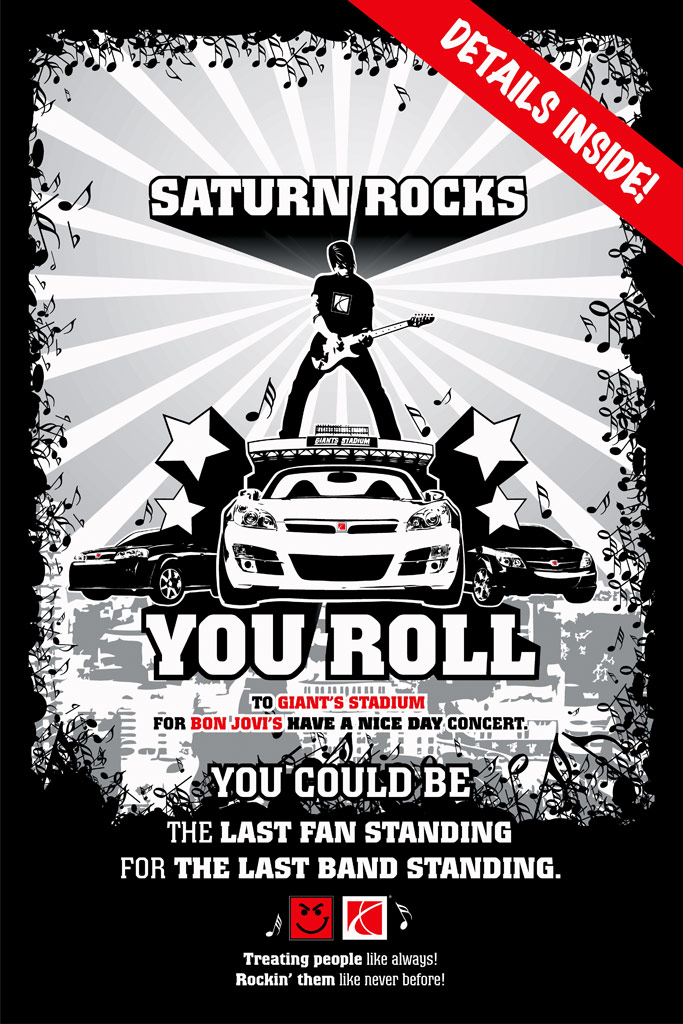 GM-Saturn-Rocks-Poster.jpg