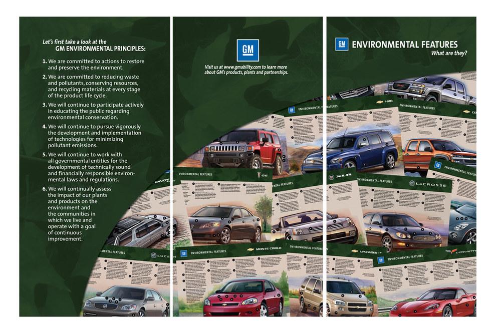 GM-Brochure.jpg