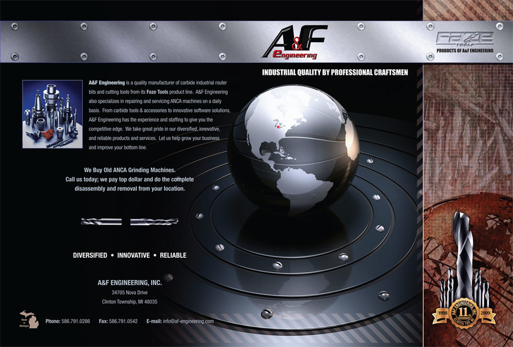 AF-Engineering-Presskit-Folder.jpg