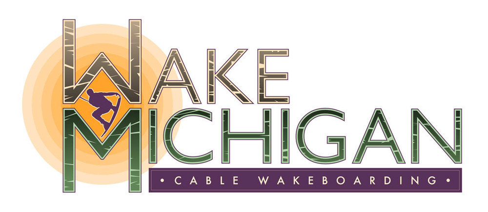 Wake-Michigan-logo.jpg