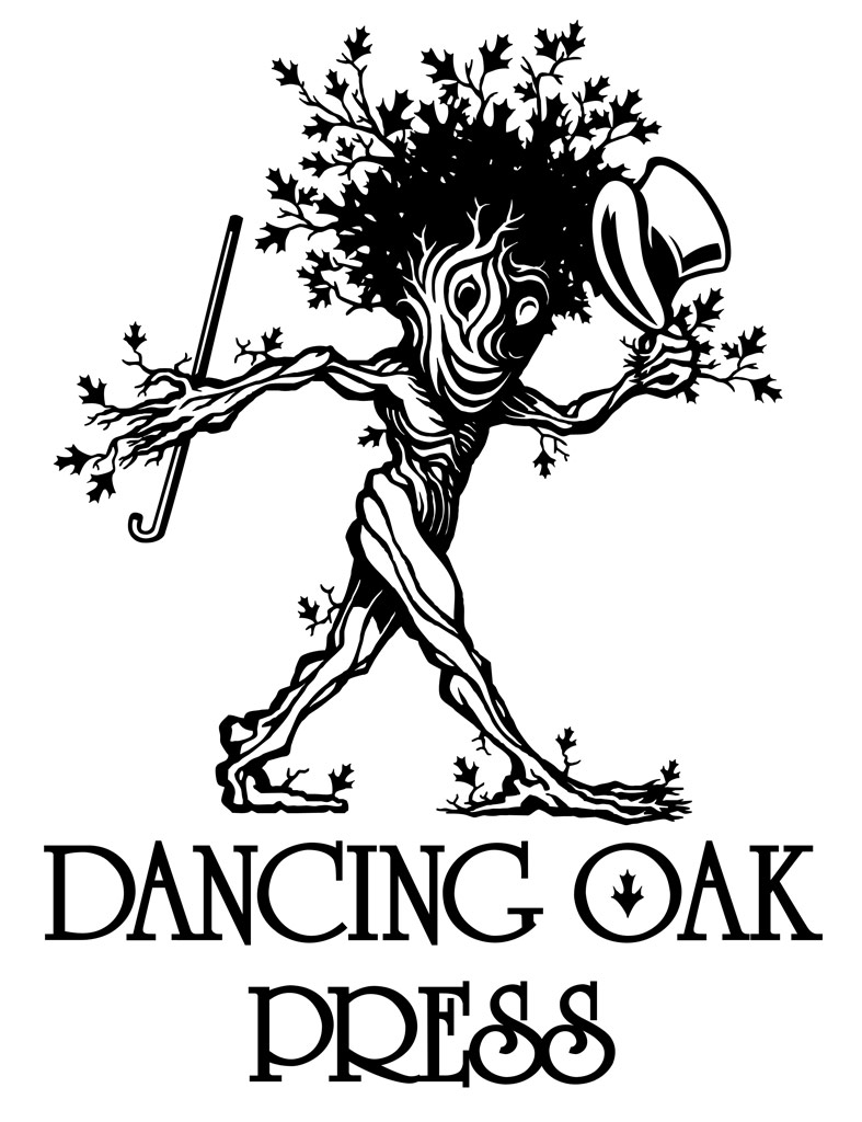 Dancing-Oak-Logo.jpg