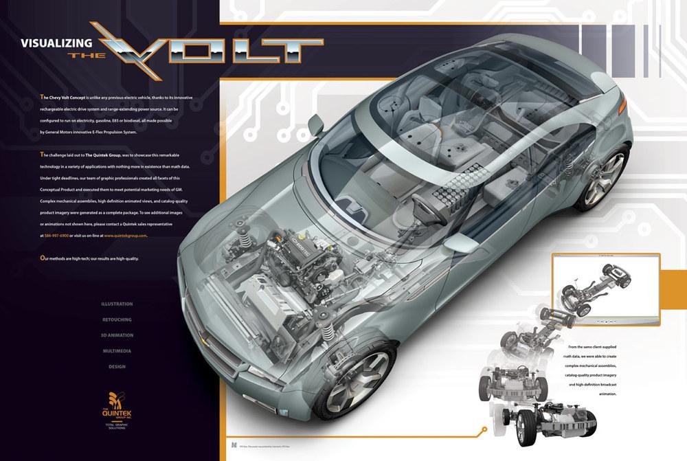 Chevrolet-Volt-Poster.jpg