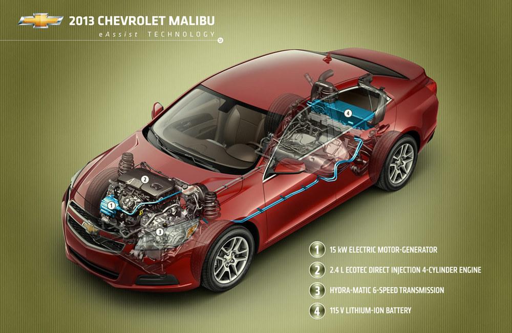 Chevrolet-Malibu-eAssist.jpg