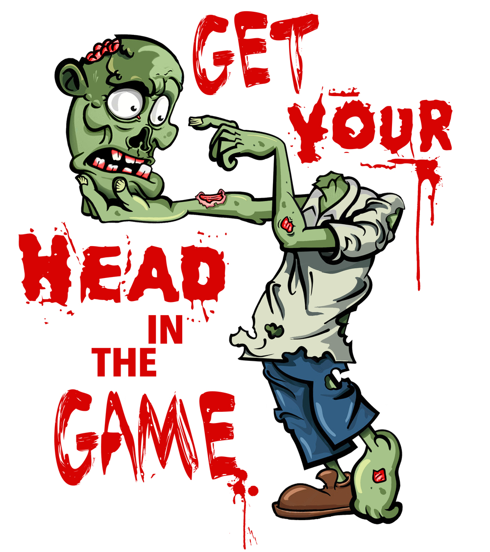 Getyourheadgame.jpg