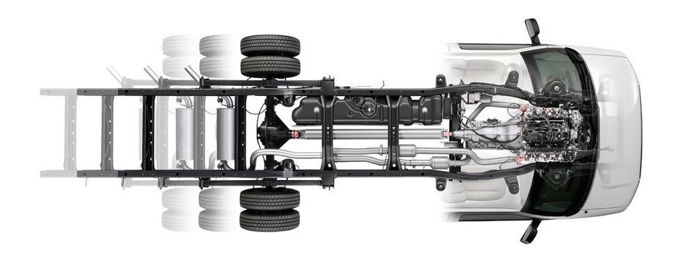 Automotive-Chassis.jpg
