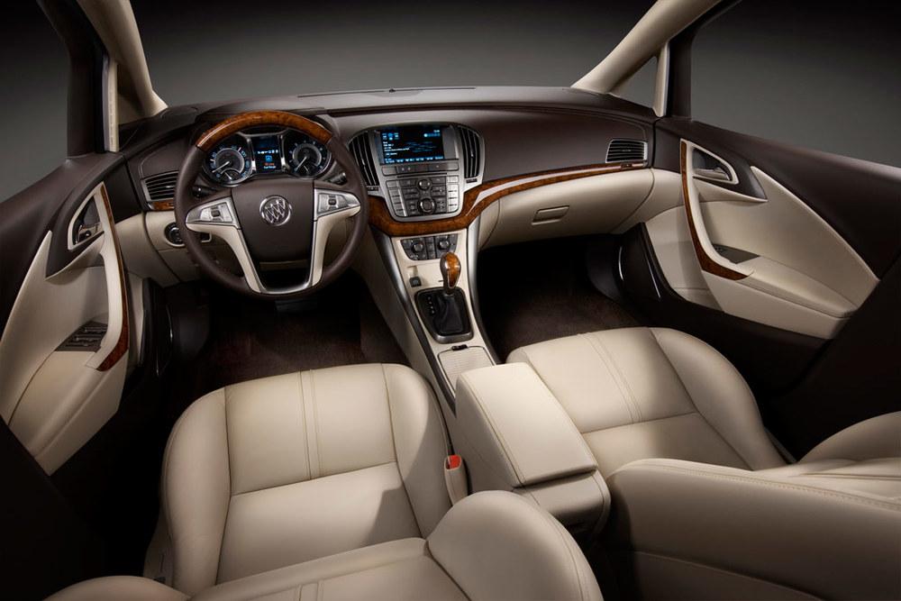 Buick-Lacrosse-Interior.jpg