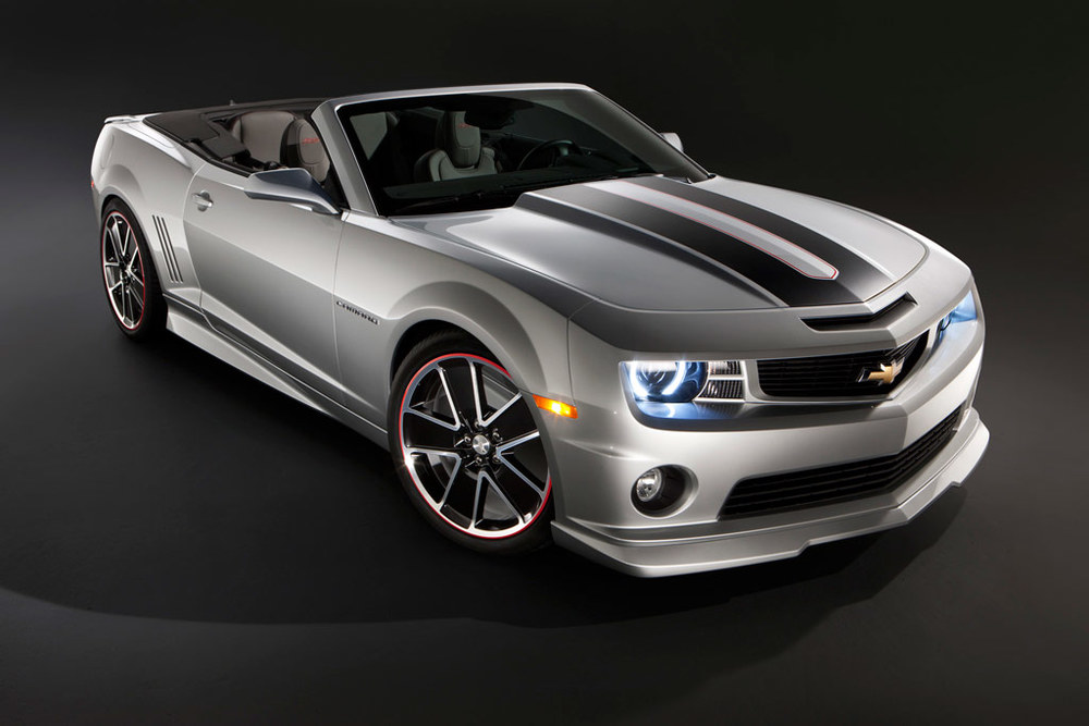 Convertible-Chevrolet-Camaro.jpg