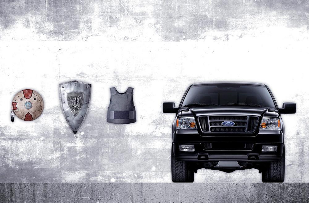 Ford-F150.jpg