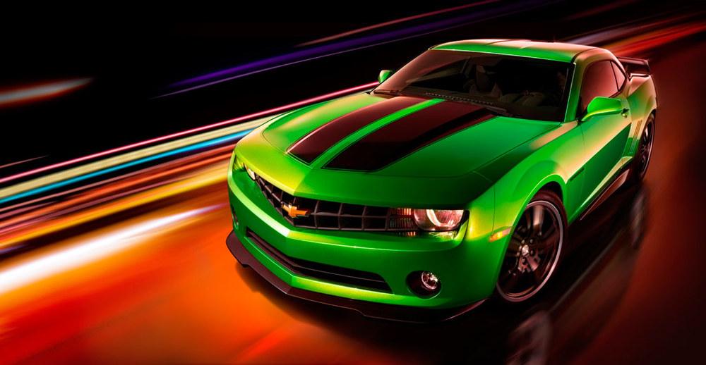 Green-Chevrolet-Camaro.jpg