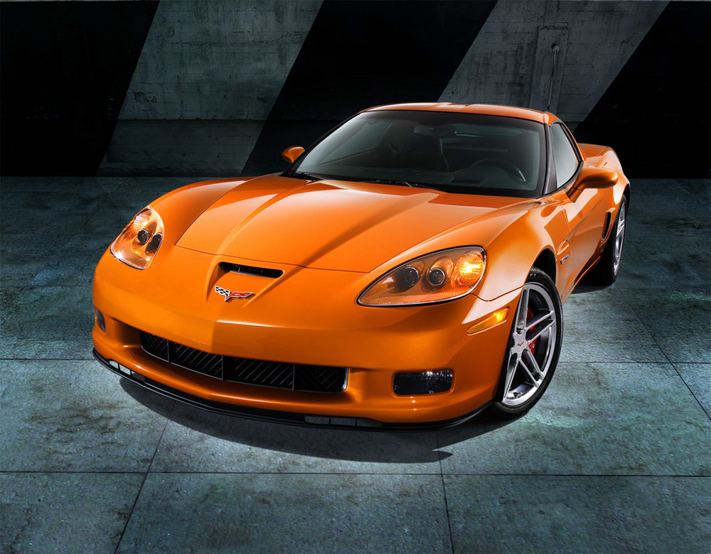 Orange-Chevrolet-Corvette.jpg