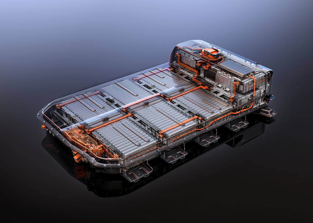 Battery_Cutaway_Dark.jpg