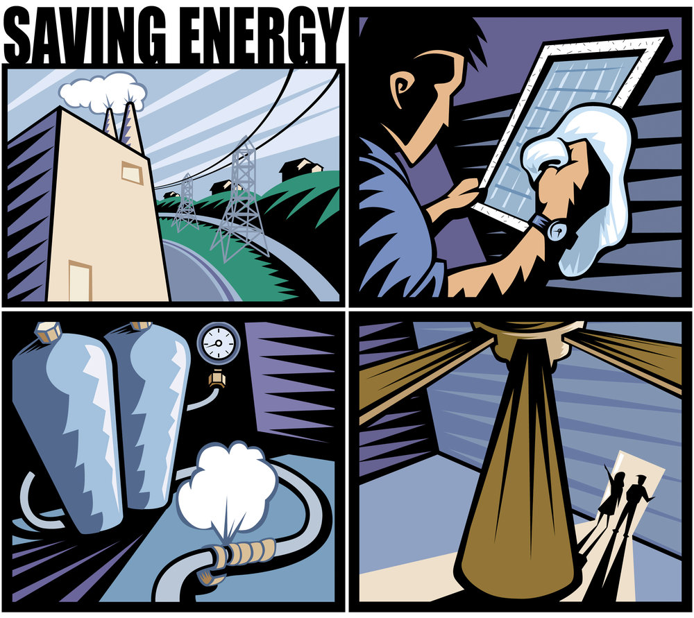 SavingEnergy.jpg