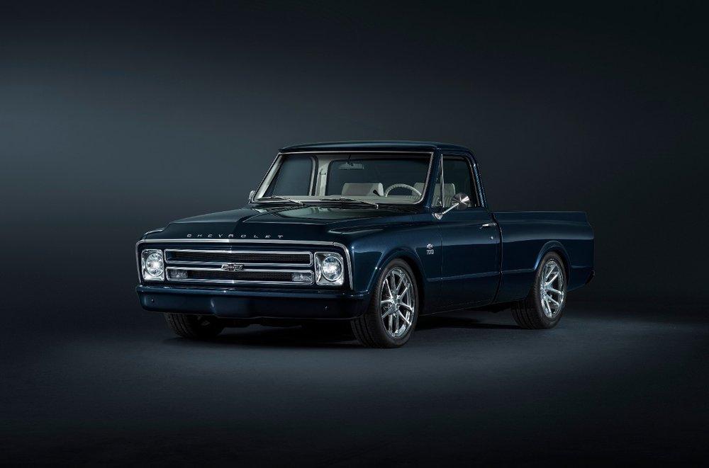 1967 C10 Centennial SEMA Truck4.jpeg