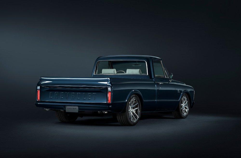 1967 C10 Centennial SEMA Truck5.jpeg