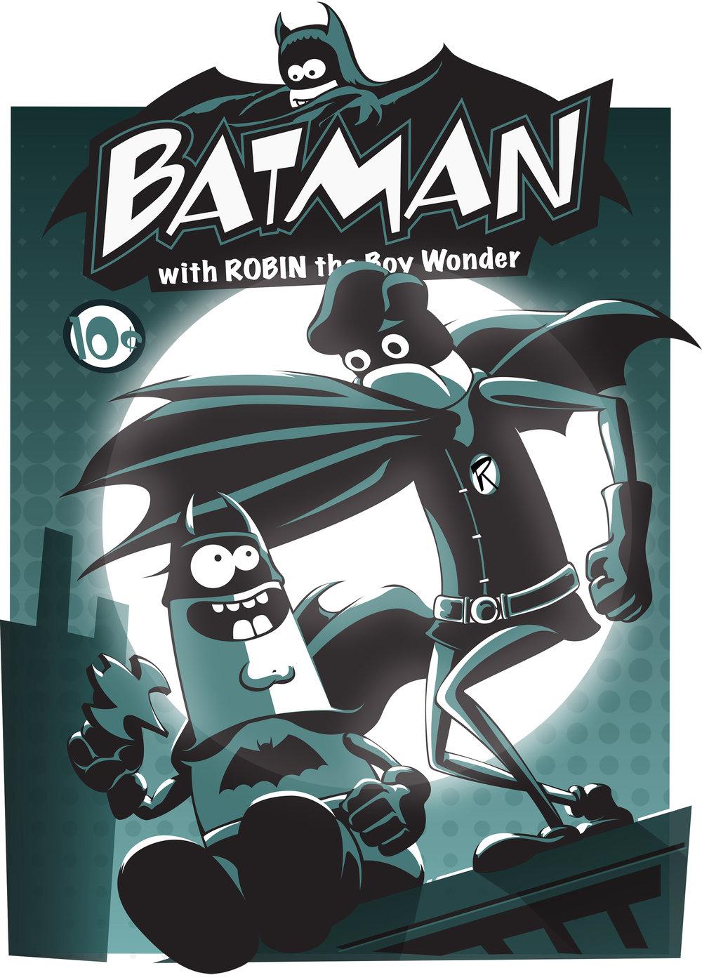 BatMan&Robinglow.jpg