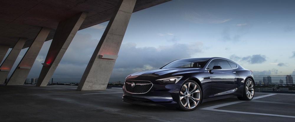 Buick_Avista_2016_AFTER.jpg