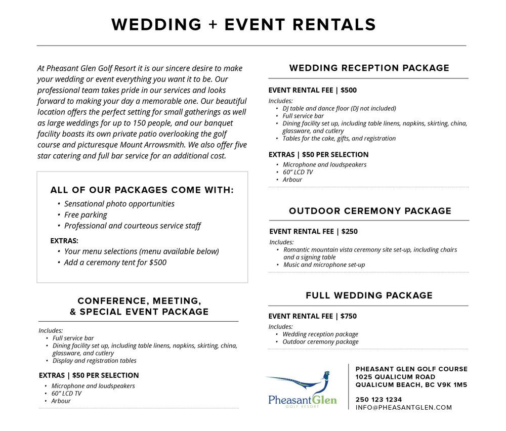 Event Rentals.jpg