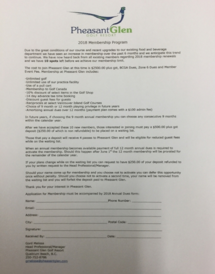 Membership Offer.jpg